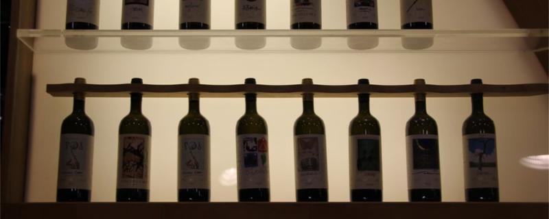 红酒如何品尝鉴别,怎么品尝好与不好