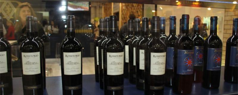 为什么红酒比白酒后劲大,红酒喝多了怎么解酒