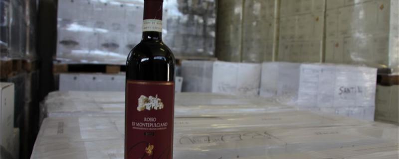 红酒是不是葡萄酒,怎么才是好红酒