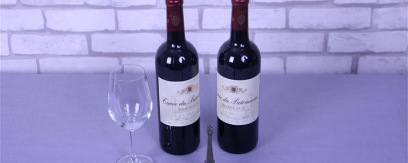 红酒没喝完如何保存,开瓶了可以放多久