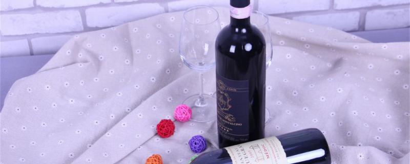 红酒的等级是怎样区分的,鉴别最简单的方法