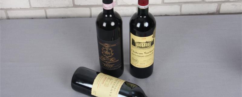 正宗德国热红酒的做法,功效与作用