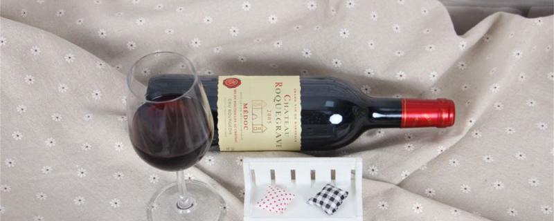 家做葡萄酒的制作方法,怎么酿