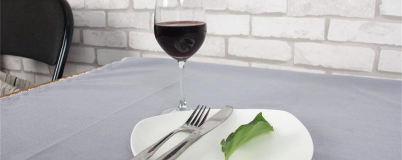 喝红酒的好处和坏处,最佳时间