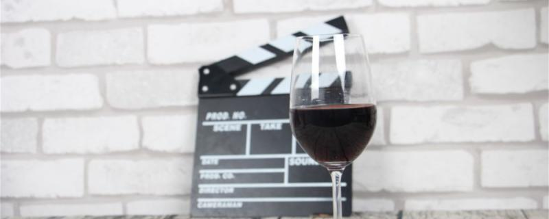 红酒的功效与作用,什么时候喝最好