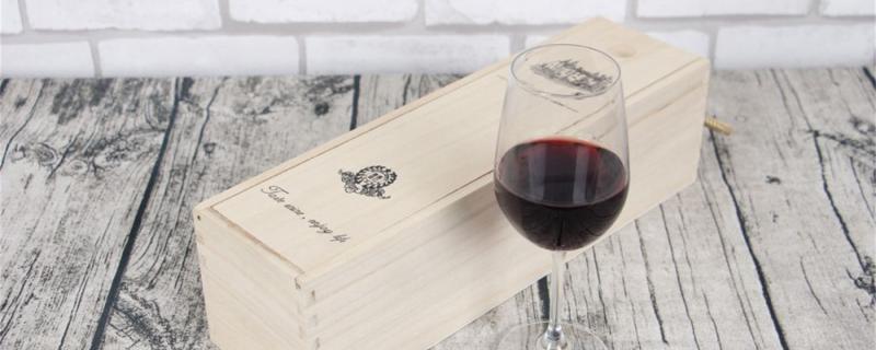 红酒的种类有几种,等级划分