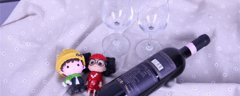 红酒喝多了怎么解酒,怎么喝是正确的