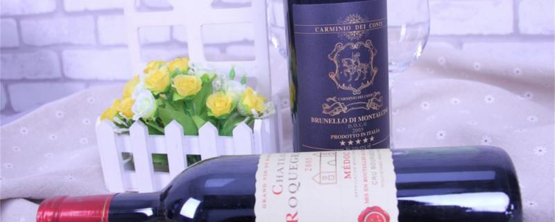 怎么酿红酒,怎么发酵