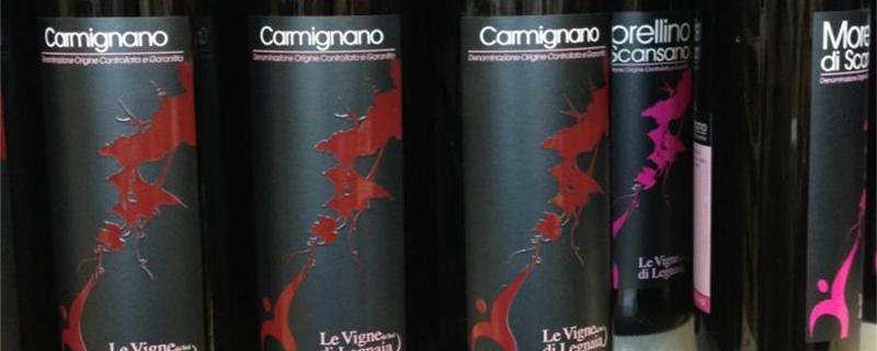 bordeaux是什么红酒,波尔多分级制度有哪些