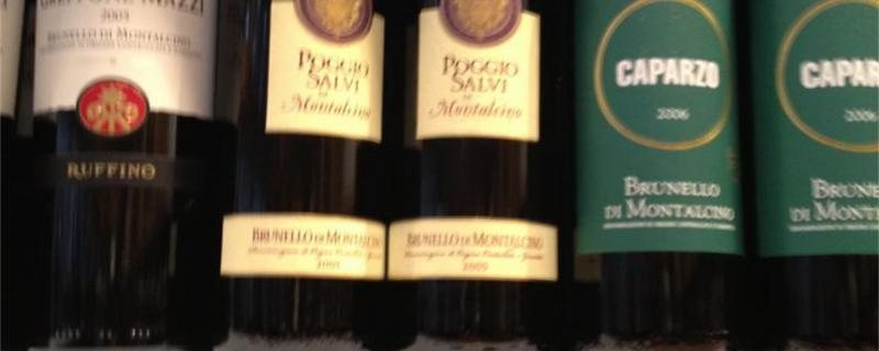 红酒怎么开瓶器怎么用,没有开瓶器怎么开酒