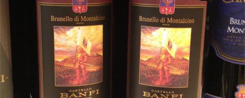 泡葡萄酒的正确方法,自制葡萄酒有哪些步骤