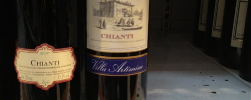 干红葡萄酒一般兑什么喝,为什么红酒不能兑饮料