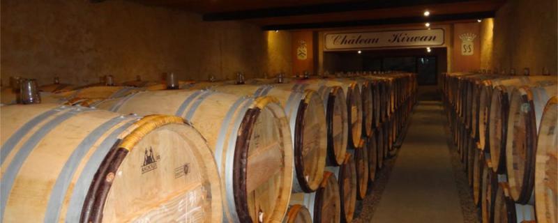 葡萄酒等级划分,法国葡萄酒怎么划分等级
