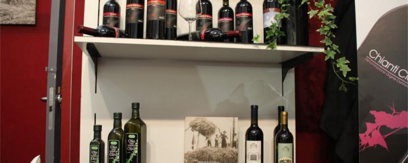 如何判断红酒的好坏,好红酒是什么样的