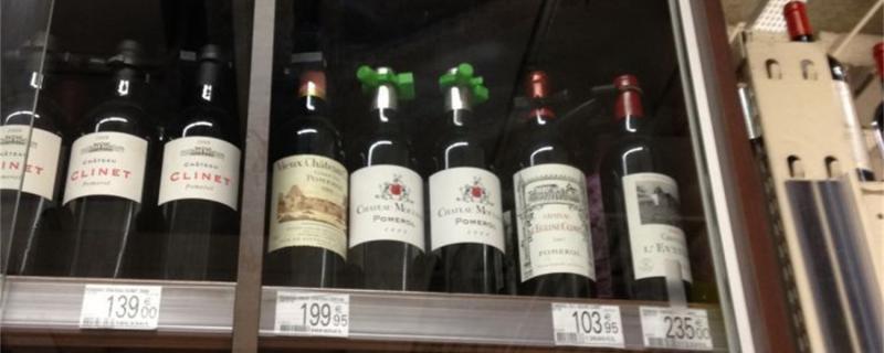 用什么代替红酒塞子,怎么开酒不损坏酒塞