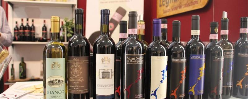 红酒作用与效果